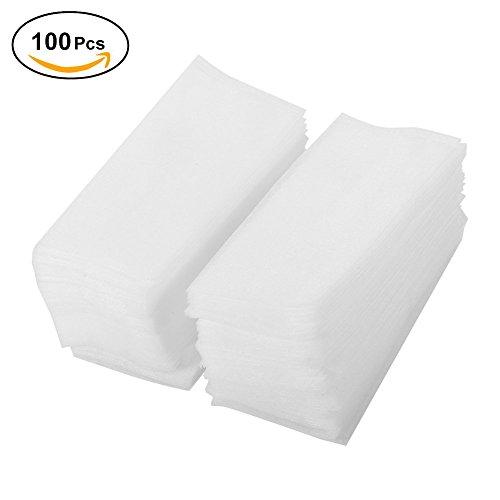 Eco Friendly Non Woven Fabric Bags - 2