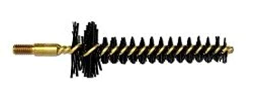Pro Shot Brush 308 Cal. & AR 10 Military Style Nylon Chamber -