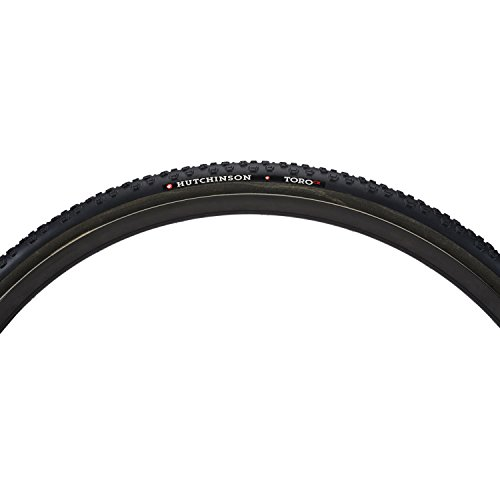 Hutchinson Toro CX Tubular Cyclocross Tire