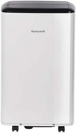 Honeywell Aire Acondicionado Portátil HF10CESWK 10,000 BTUs