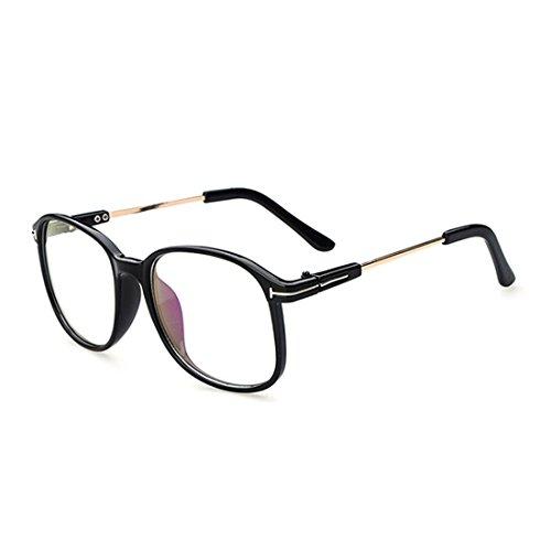 dking-oversized-glasses-frame-inspired-horned-rim-clear-lens-square-eyeglasses-black