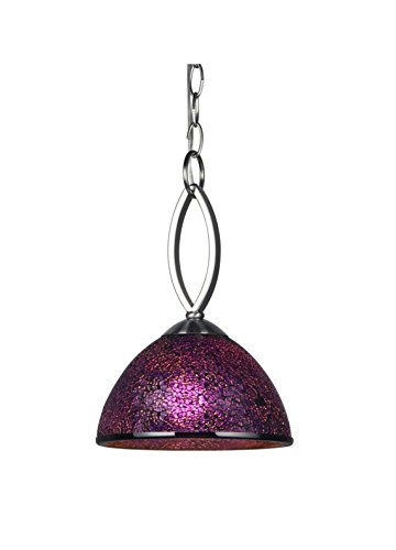Alexis Pendant Lighting in US - 3