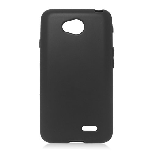 phone cases for a lg slide phone - 6