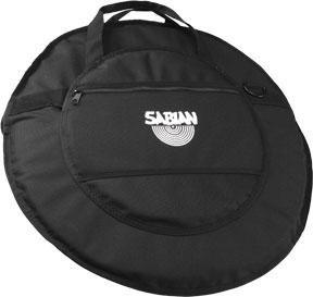 Sabian Drum Set Case (61008) ()