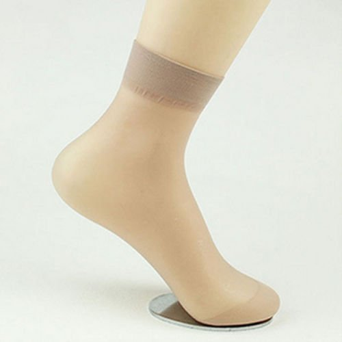 asx-design-5-pair-nude-beige-stretchy-elastic-short-silk-ankle-women-girl-socks-stockings