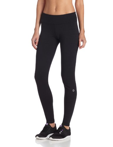 tasc Performance women's nola legging