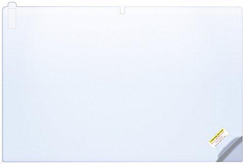 Wacom 13-Inch Cintiq Companion 2 Tablet - Anti-Glare 25% Screen Protector – MXH