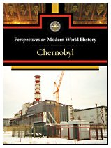 Chernobyl (Perspectives on Modern World History)