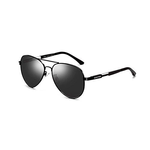 3 Comodidad Gafas De Color 1 Sol Gafas Polarizadas De Gafas Conducción QY YQ Antideslizante qZ7wWtzgw
