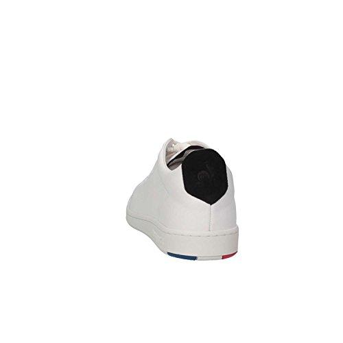 Sportif Le Coq Hombre 43 1821244 Zapatillas aU6U4vq