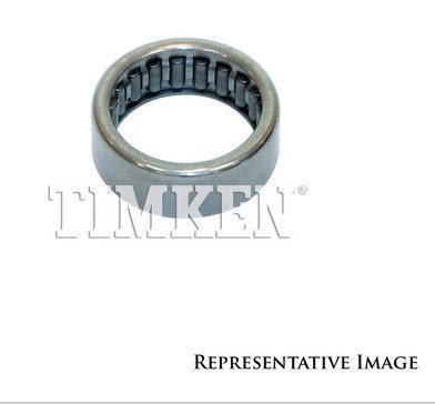 Timken B148 Bearing