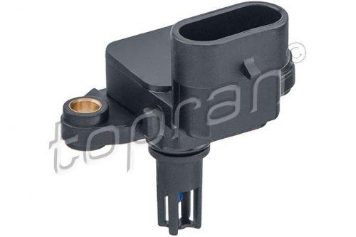 Intake Manifold Pressure Sensor MAP Fits OPEL Insignia Sedan Wagon 2.0L 2008-