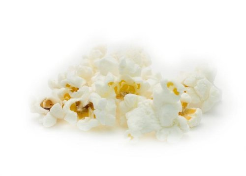Kernel Encore Baby Yellow Salted Popped Popcorn, 1-Gallon Bag ()