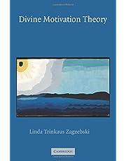 Divine Motivation Theory