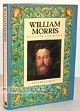 William Morris 9780831718589