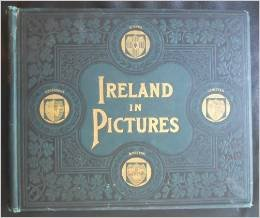 ireland in pictures - 4