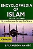 Encyclopaedia Of Islam: Muslims Life In The Present Day World