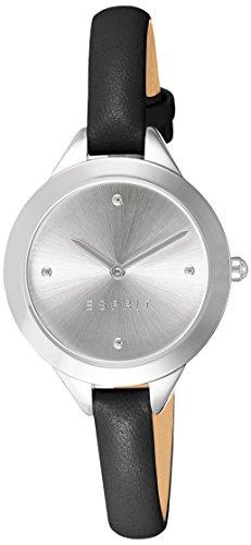 Esprit Analog White Dial Women's Watch-ES109392004