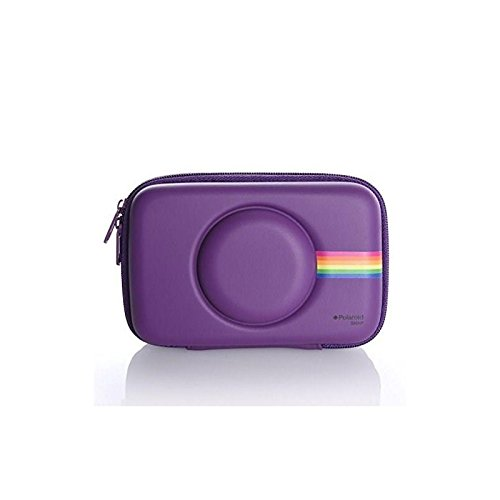 - Polaroid SPolaroid Silicone Snap & Snap Touch Instant Print Digital Camera Case