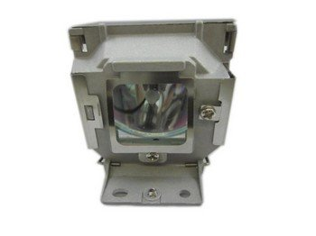 Arclyte PL02761 ViewSonic Lamp PJD5221RLC-058
