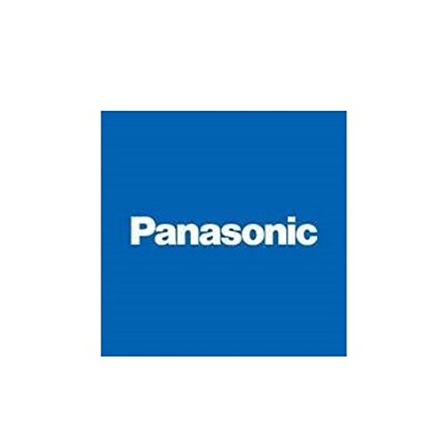 Panasonic ET-SSR160 | Projector Smoke Cartridge for SA Filter