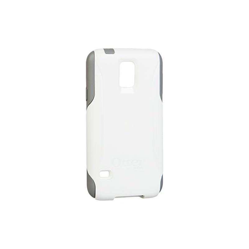 Otterbox [Commuter Series] Samsung Galax
