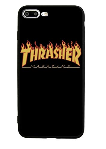 coque iphone 6 plus thrasher