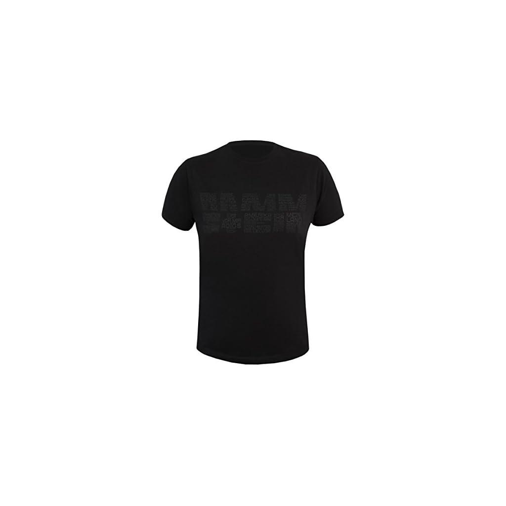 """Rammstein Camiseta """"Werk"""""""