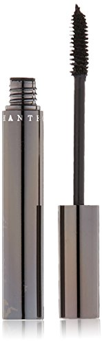 Chantecaille Faux Cils Mascara, Black, 0.32 Ounce