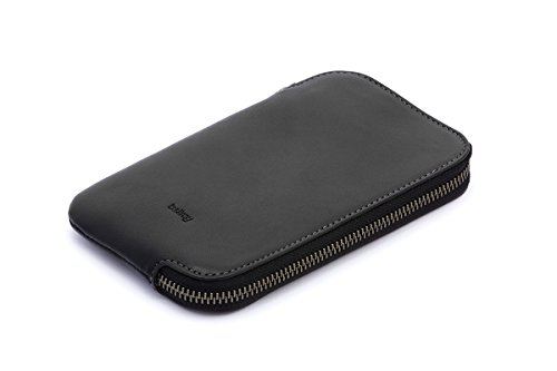 Bellroy Leather Phone Pocket Wallet