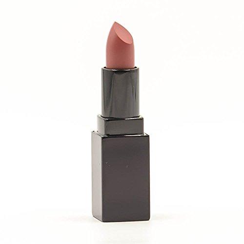 Coral Creme Lipstick - 4