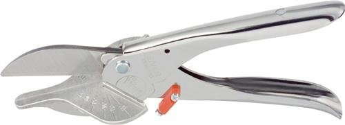 Lowe Miter Cutter Hand Shear by Low-E (Image #2)