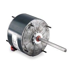 Condenser Fan Motor 1 3 Hp 1075 Rpm 60hz Electric Fan