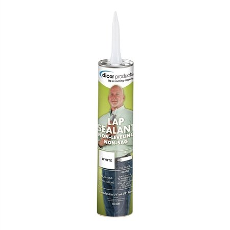 rv roof vent sealer - 8