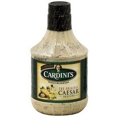 ingredients in creamy caesar dressing - 4