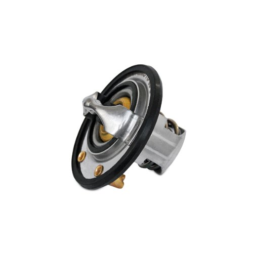 Most bought Engine Cooling Fans & Parts