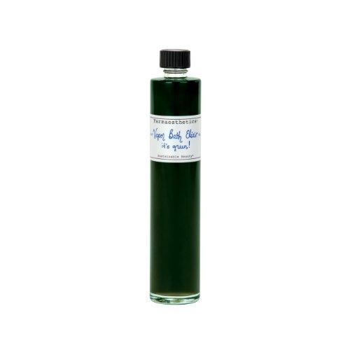 Farmaesthetics Vapor Bath Elixir - 4oz
