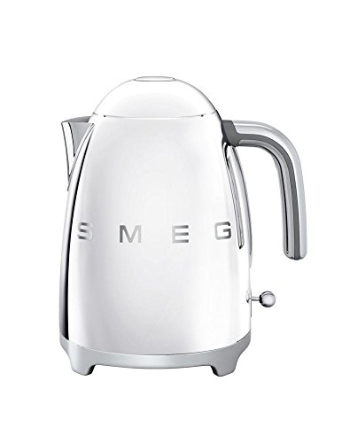 Top 10 Best Electric Jug And Kettle Available In 2019