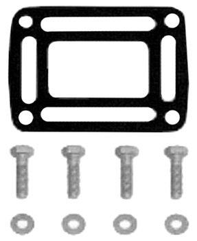 (Sierra 18-8534 Exhaust Elbow Mounting Kit)