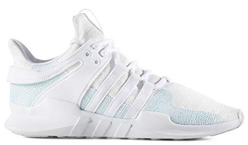 Zapatillas Adidas Einheitsgröße Blanco Para Hombre Weiß HnwzqdxnS4