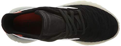 raw Negro Amber Sobakov Black Adidas Para De core Gimnasia Hombre White Core off Amber Zapatillas PYCwqCg