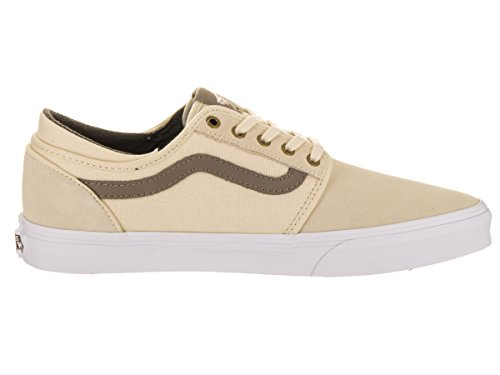 vans authentic beige wei?