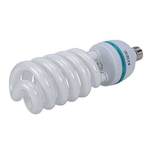 led bulb 105w - 2