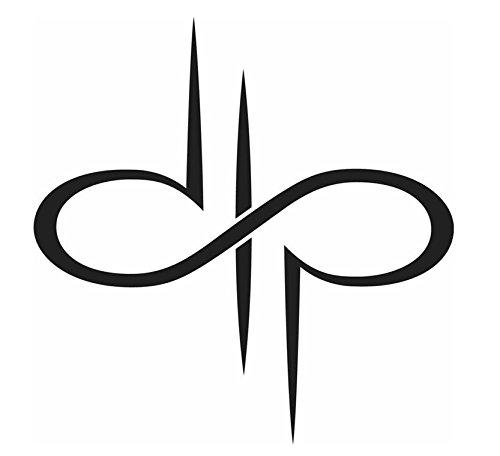 Devin Townsend 5.5