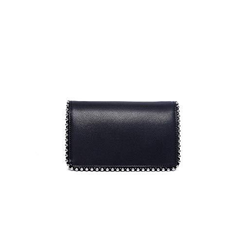 Femmes LFLGA Sacs pour Mode bandoulière Main à à B Épaule Petits Sacs Sacs Sacs Sacs à Simples carrés Mini à Main la IdItrwq