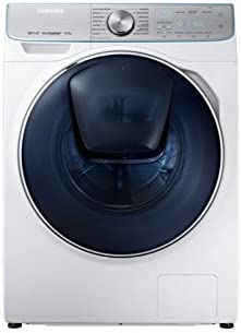 Samsung WW10M86GNOA/EC Independiente Carga frontal 10kg 1600RPM A ...