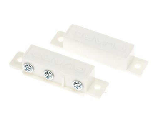 Velleman HAA27 Reed Switch For Alarm