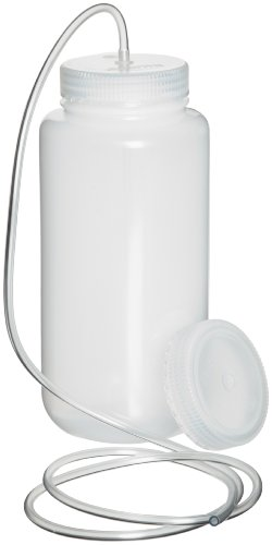 1000 ml nalgene bottle - 8