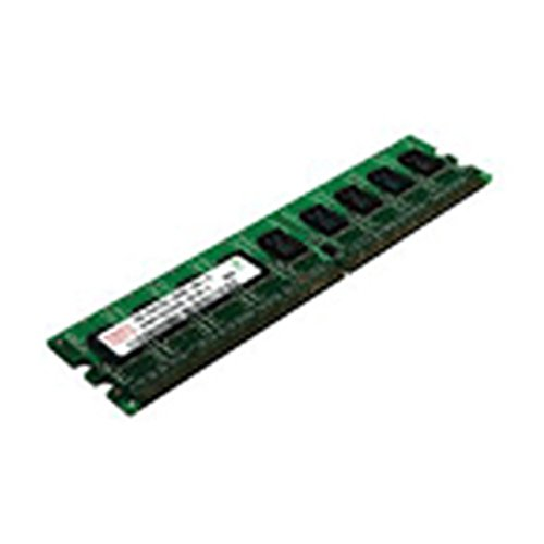 LENOVO 0A65729 4GB PC3-12800 DDR3-1600 NONECC UDIMM MEM by Lenovo