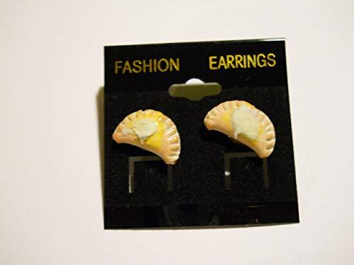 Top 10 best pierogi earrings 2019